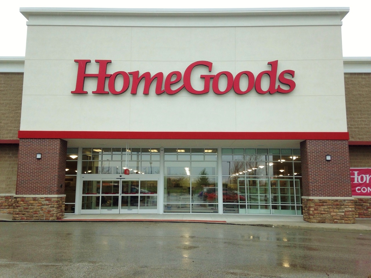 Home-Goods-Valpo