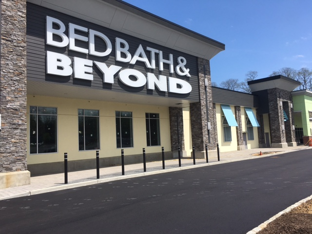 Bed Bath And Beyond New Brunswick Nj