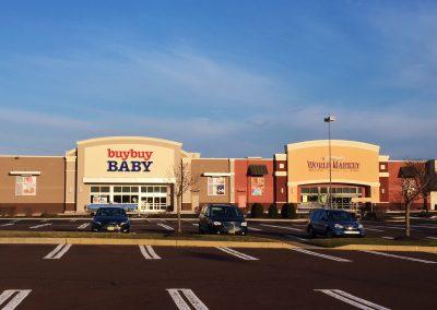 CPWM & Buy Buy Baby