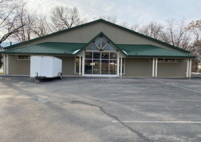 Pharmacann – Williamsport, PA